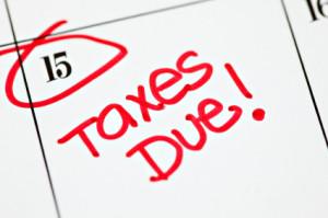 evan vitale tax deadline